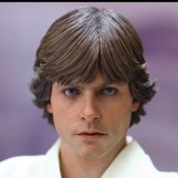 Details on Hot Toys 1/6th Scale A New Hope Luke Skywalker