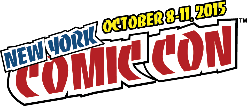 Disney Infinity NYCC Details: Marvel Battlegrounds & Pre-Release Figure Giveaway