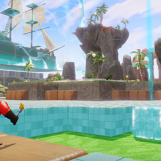 Disney Infinity 2.0's June Toy Box Challenges