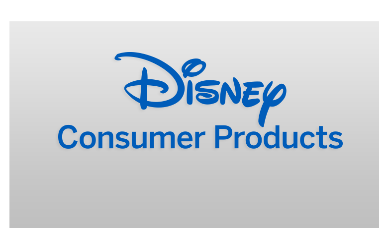 """""""Tradition Meets Innovation"""" at D23 EXPO 2015's Disney Consumer Products Showcase"""