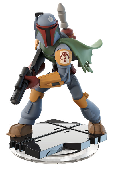 Disney Infinity 3 0 What S Coming In 2016 Diskingdom Com