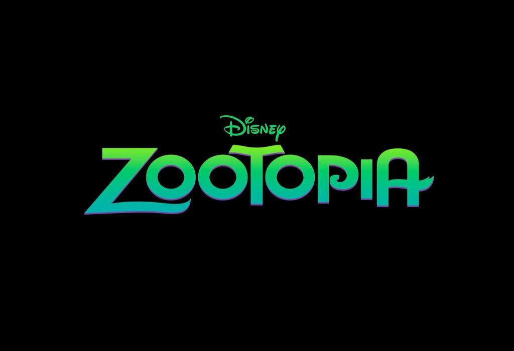 Zootopia_logo_disney