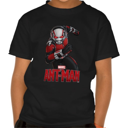 ant_man_leading_the_charge_tee_shirt-r2ef17e46e8634dd3a6f00b5c68fffc80_wig7n_512