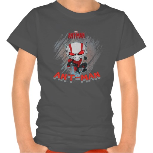 cartoon_ant_man_drawing_t_shirt-r0b0943d5ddc64b29bb6c5eec644224c1_wipzr_512