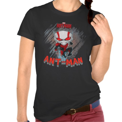cartoon_ant_man_drawing_t_shirt-r7fc4ee03e4ec4cd48c2b1403eaf522c5_8naxt_512