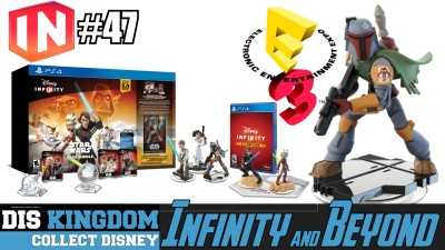 infinity webcast 47