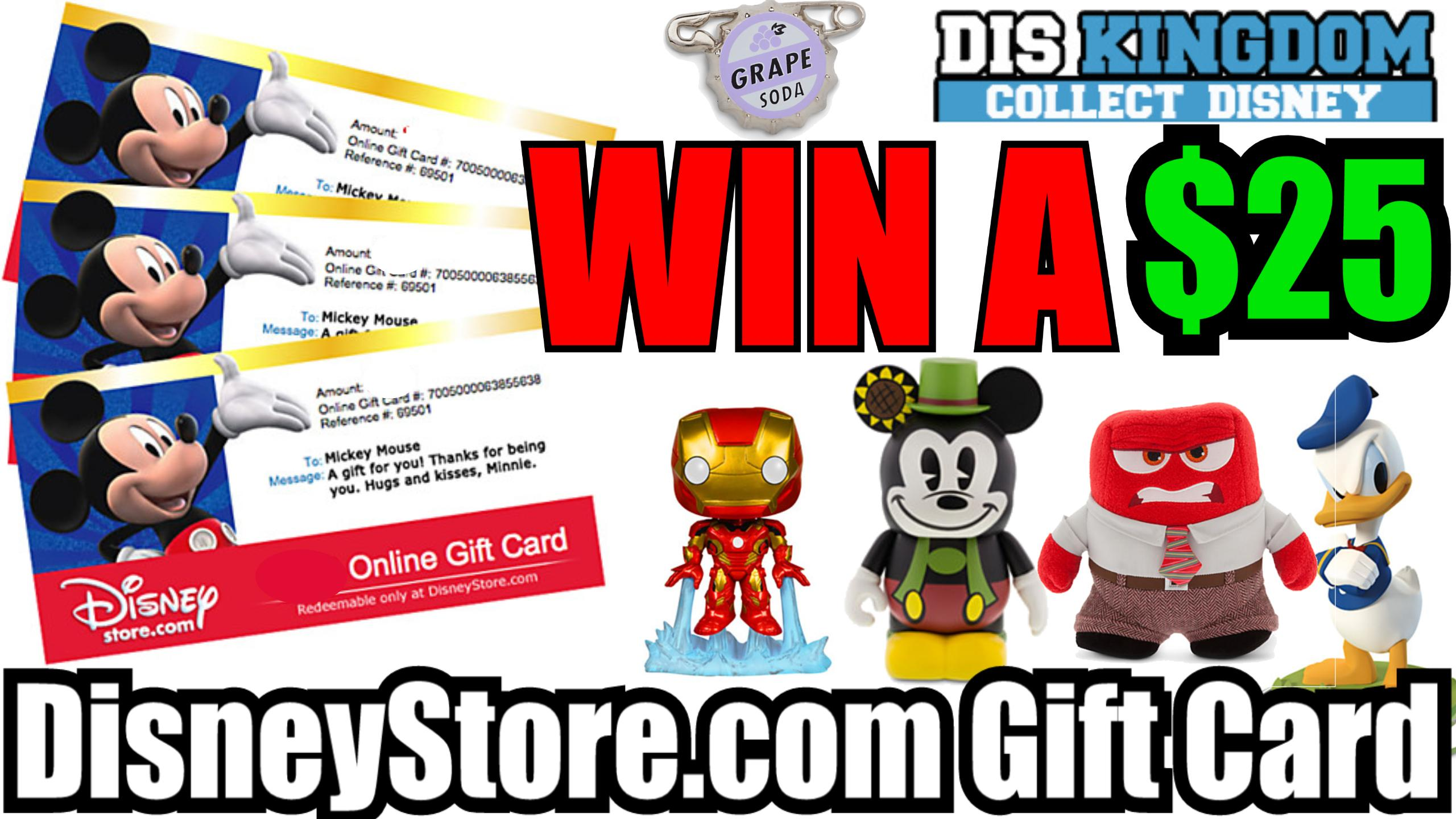 Disney Store Coupon Codes. costumes, stuffed animals, and DVDs. The Disney Store caters to a wide range of ages, girls and boys alike. They selection is huge, as they keep up with the classic Disney as well as the newer Disney characters and movies. Everyone loves fonodeqajebajof.gq whether an adult or a kid! Here you choose from a great.