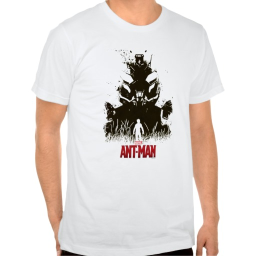 yellowjacket_overshadows_ant_man_shirt-r3e85a95f387b463dac589f979a5f49df_8nhma_512