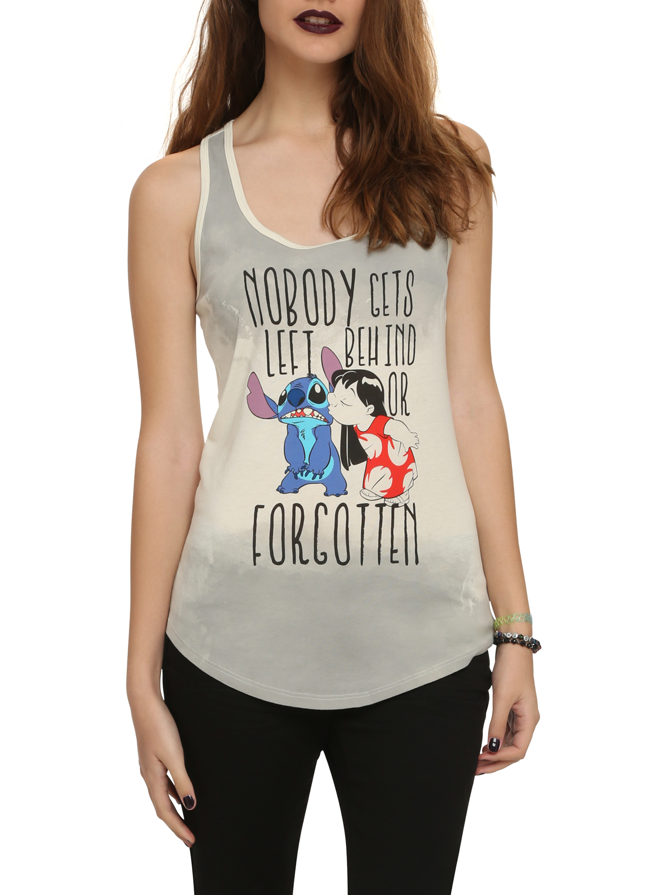 Stitch clothing for women from Hot Topic!