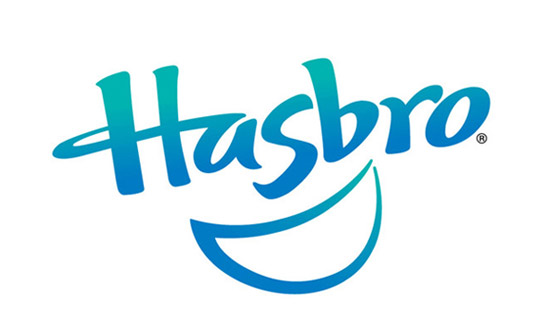 201006011614500.hasbro_detail_1