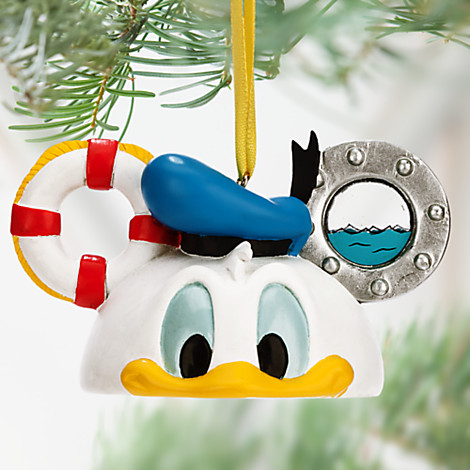 will you be adding any of these to your christmas tree this year