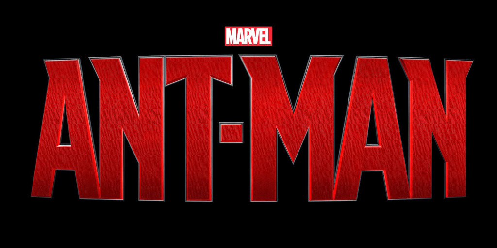 Marvel-Ant-Man-Logo-Textured