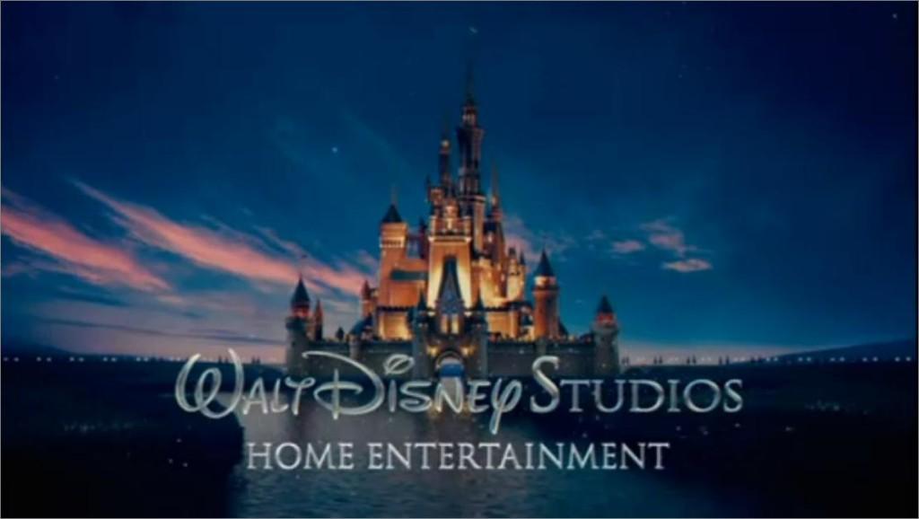 Walt_Disney_Studios_Home_Entertainment_rare_logo