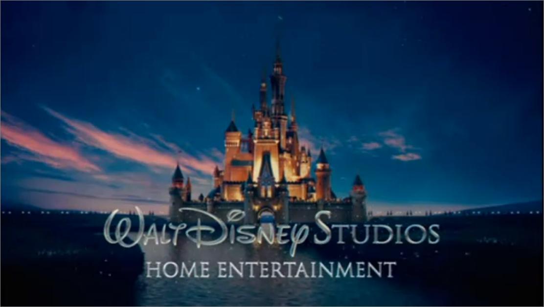 Walt Disney Studios Home Entertainment Holiday Gift Guide
