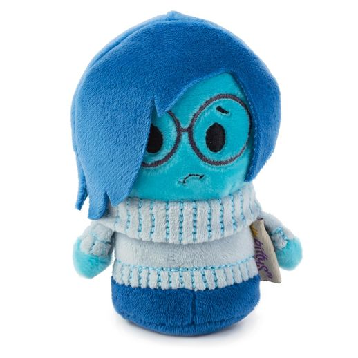 itty-bitty-sadness-stuffed-animal-root-1kid3370_1470_1
