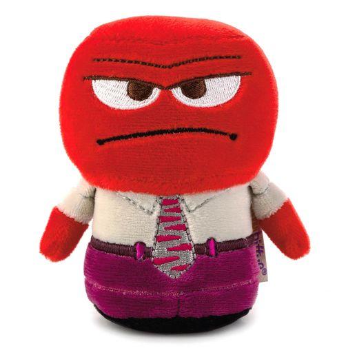 itty-bittys-anger-stuffed-animal-root-1kid3399_1470_1