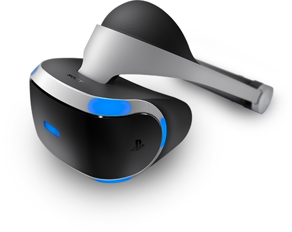 Could Disney Infinity Be Heading For HoloLens Or Morpheus