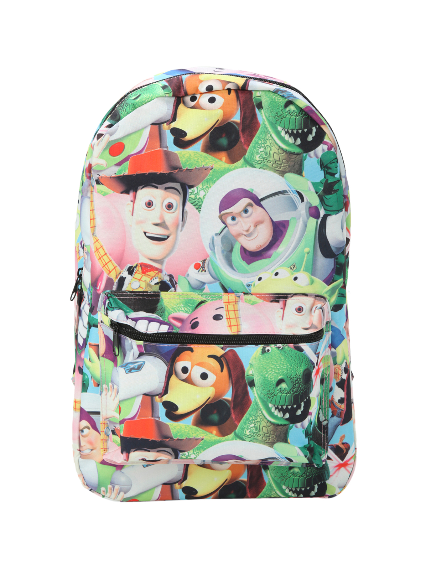 Toys From Hot Topic : Toy story clothing and accessories for women from hot