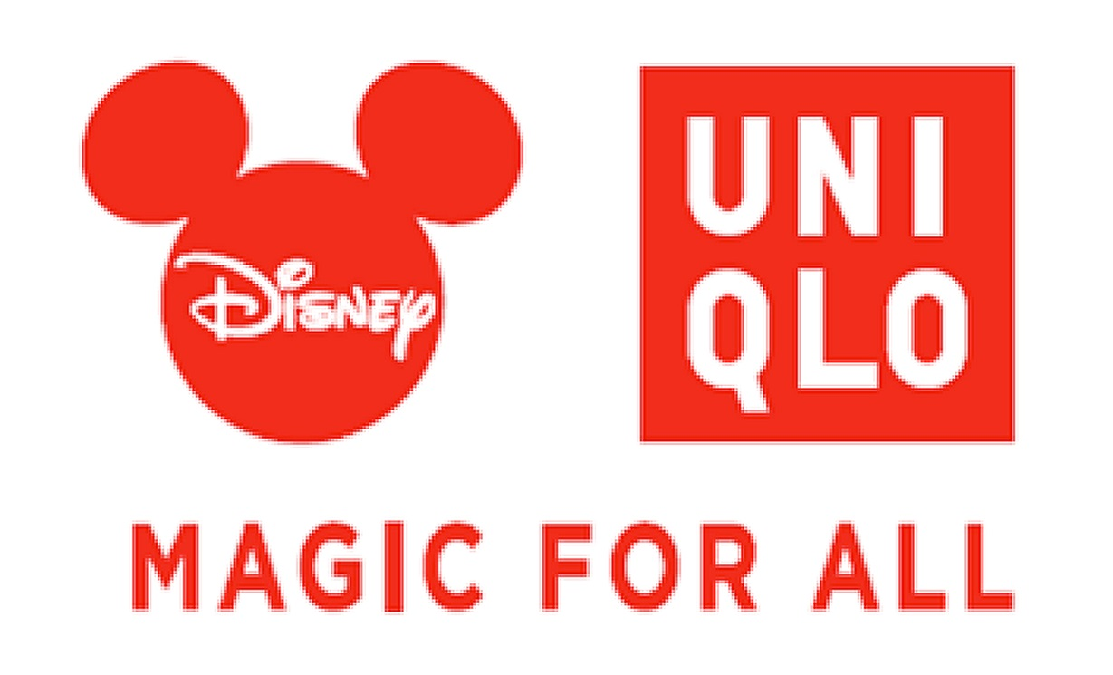UNIQLO Launches 'MAGIC FOR ALL' Celebrating Disney, Marvel, Star Wars and Pixar