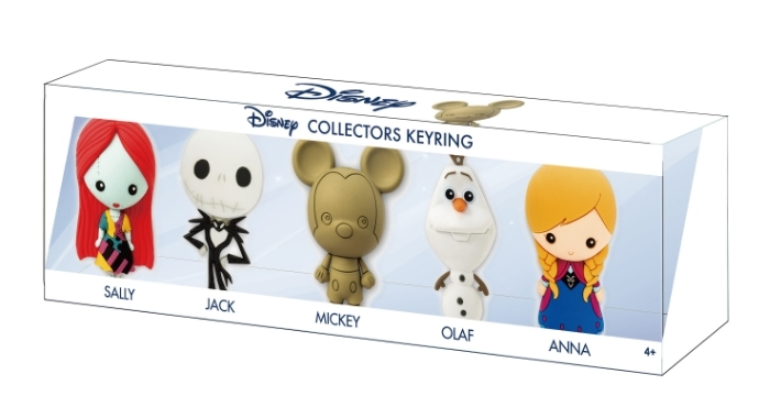 Details On Monogram's Exclusives At The D23 Expo
