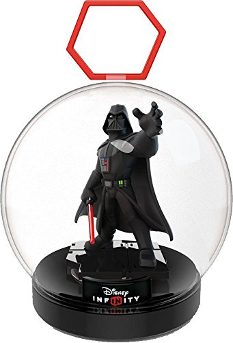 Disney Infinity Display Globe Coming Soon