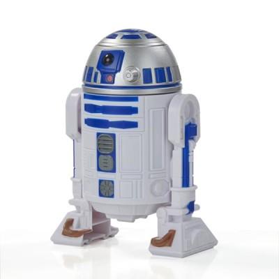 Star Wars BopIt