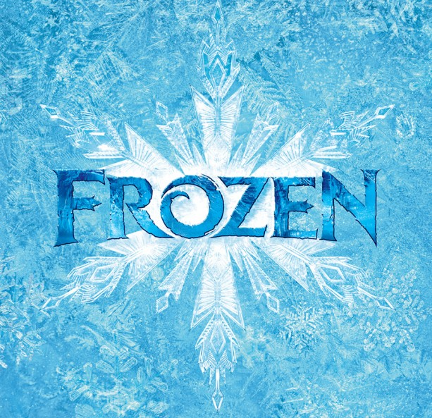 All New 'Frozen'-Inspired Stage Musical Coming to Disney California Adventure Park in 2016