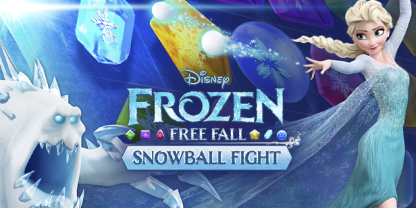 snowball fight download