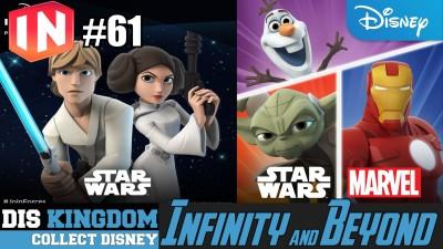 infinity webcast 61