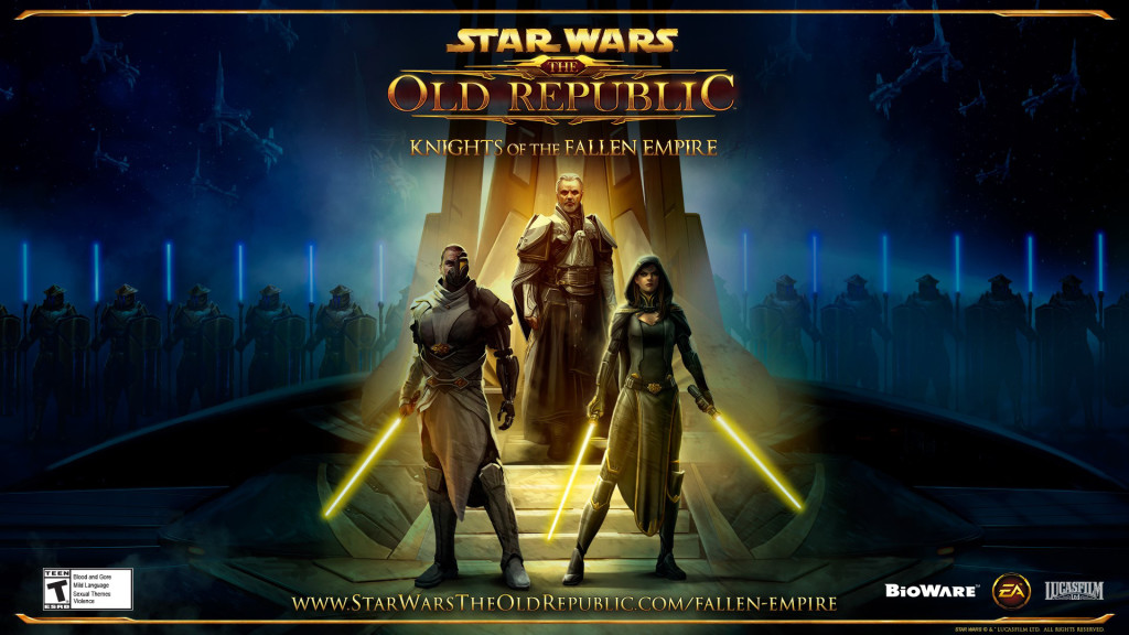 BIOWARE_LAUNCHES_THE_NEXT_EPIC_ADVENTURE_IN_SWTOR_-_KOTFE