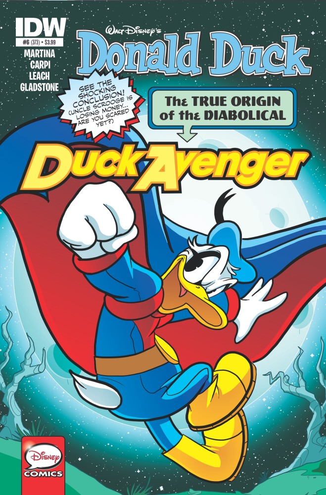 donald duck video summary Video games uncategorized  louie duck huey duck dewey duck summary donald has to accept the changes in life as the boys.