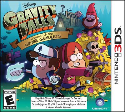 GRAV_0007_3DS_2D_BXSHT_US