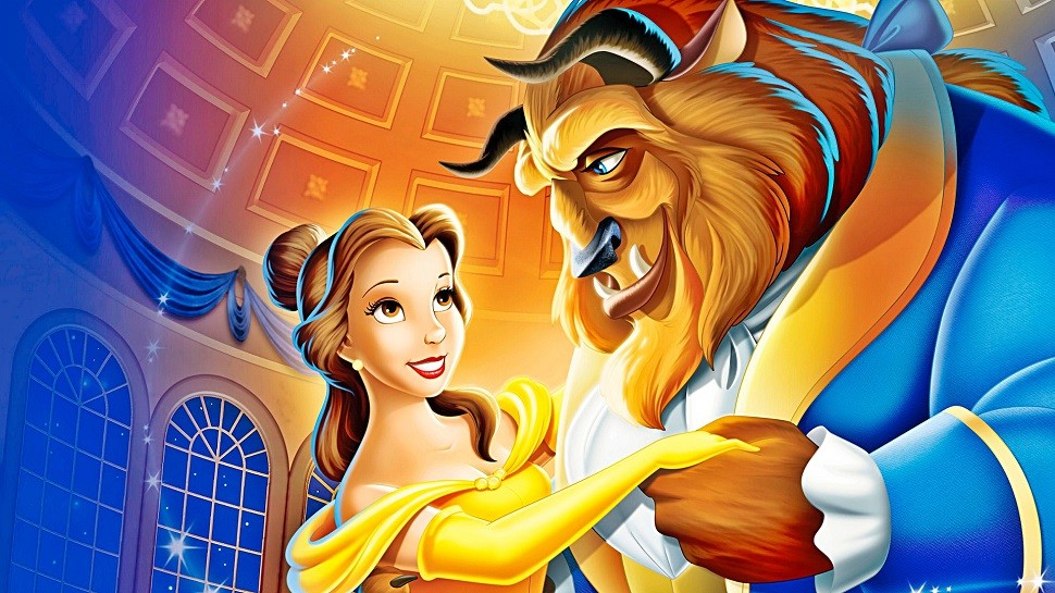 Beauty & The Beast Live Action Version To Feature Original Songs