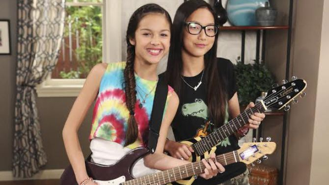 details on bizaardvark coming to the disney channel diskingdom