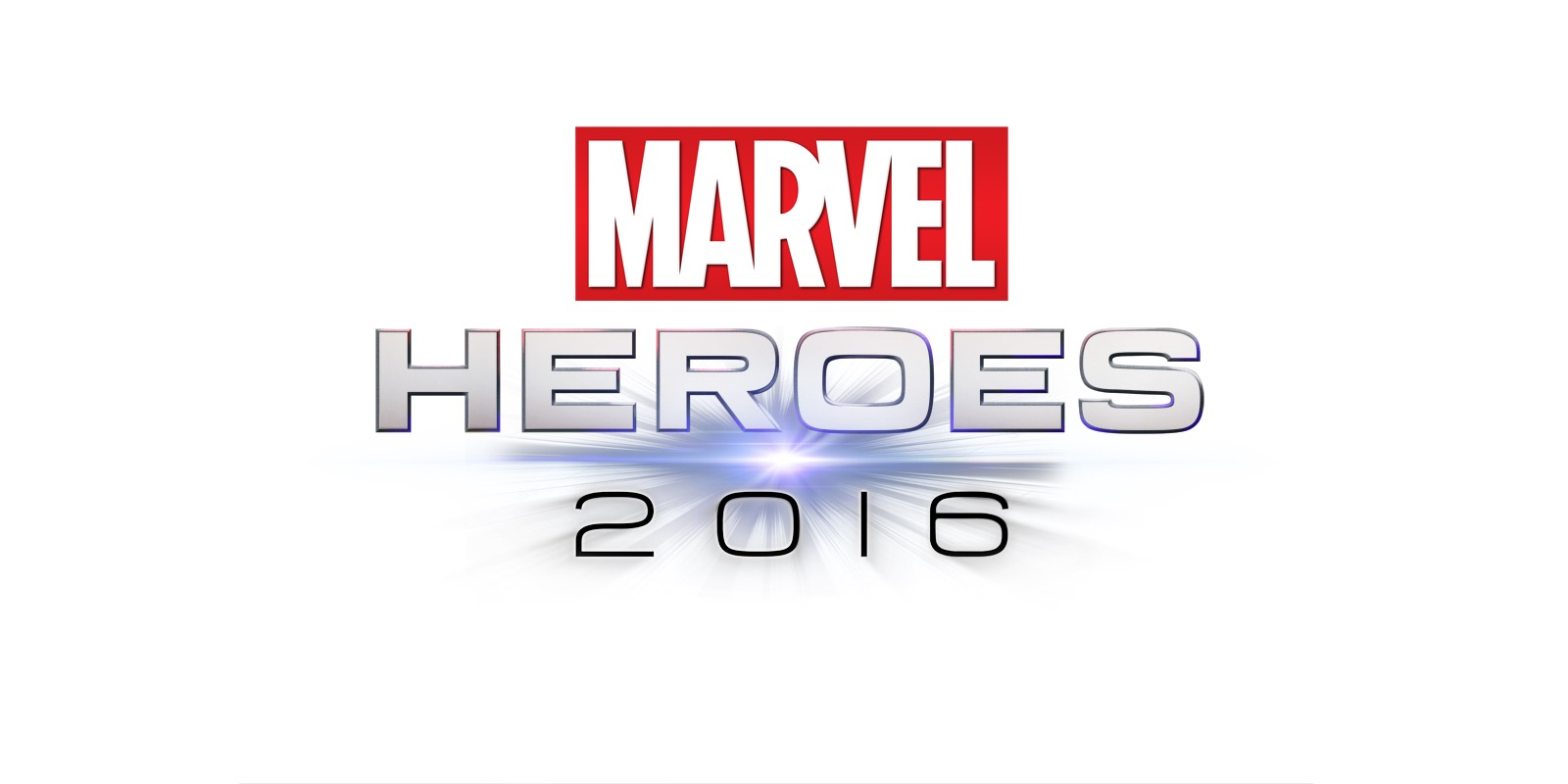 Gazillion Reveals What's in Store for Marvel Heroes 2016