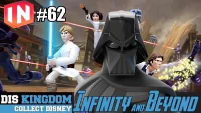 infinity webcast 62