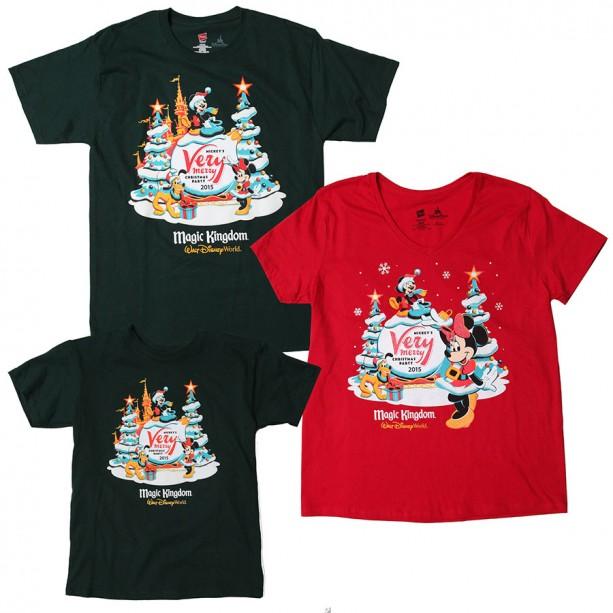 02_ParksBlog_MVMCP2015_Shirts-613x613