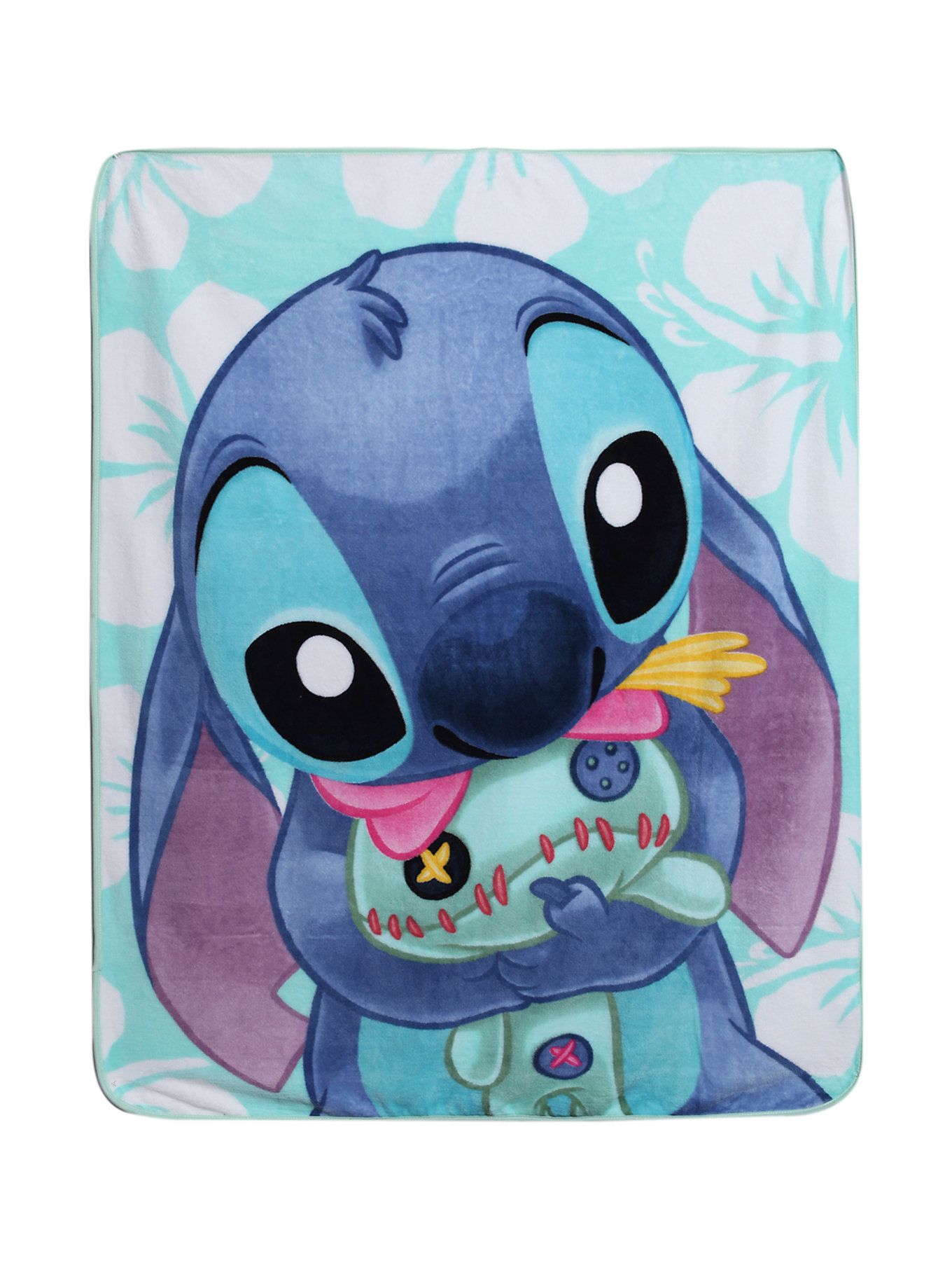New Disney Arrivals from Hot Topic Online!!!!