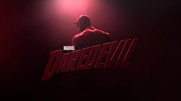 DareDevil Netflix Series Pop! and Pocket Pop! Coming Soon