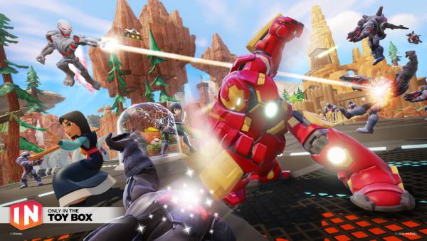 MAR_ToyBox_Hulkbuster-600x338