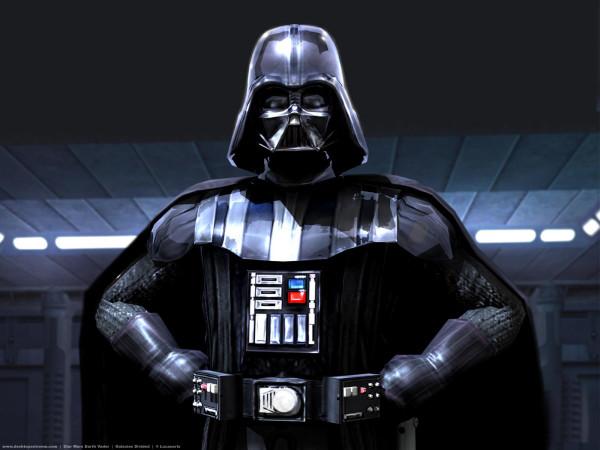 Details on Disney Visa Exclusive 'Imperial Meet 'N' Greet' at DLR & WDW