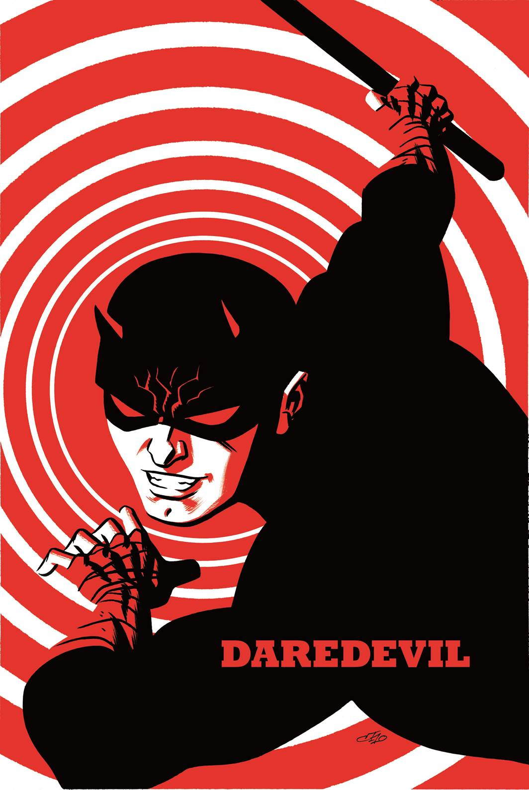 Michael Cho Covers the Marvel Universe For Exciting Variants!