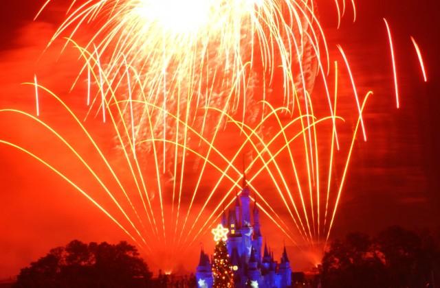 Additional Security & Metal Detectors Installed At Walt Disney World & Disneyland.