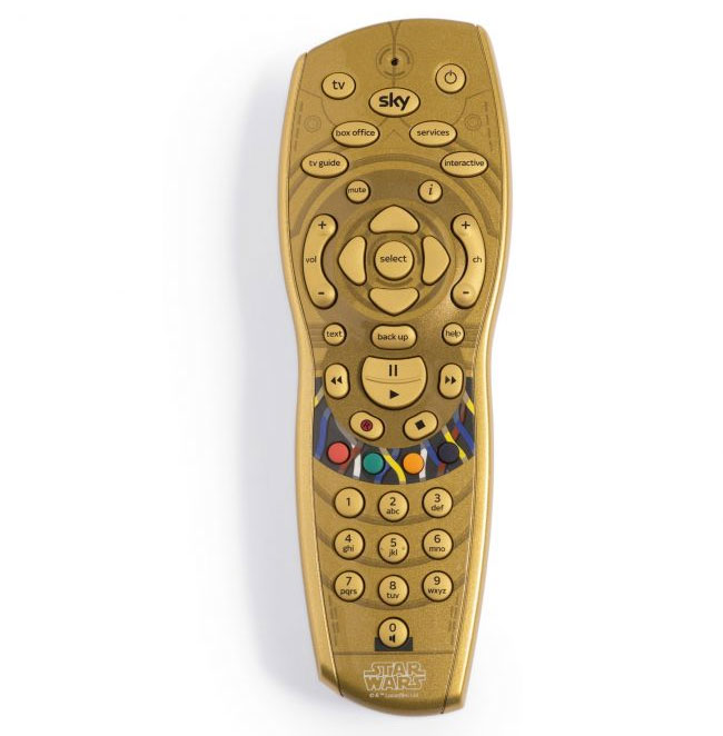 Star Wars Sky Remote Controls Out Now