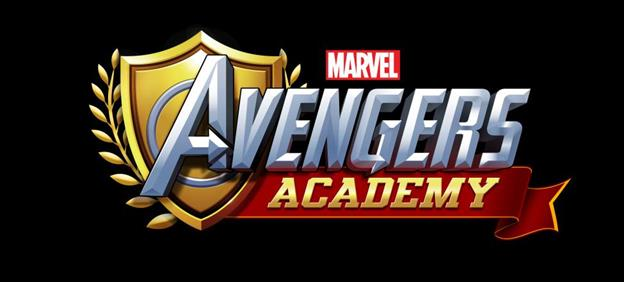 Marvel & TinyCo Reveal New Younger Versions In Avengers Academy Trailer