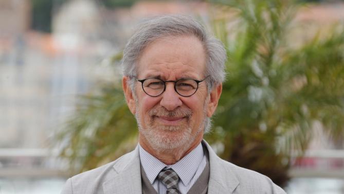 Disney Retains 13 Steven Spielberg Movies Following Dreamworks Rebranding