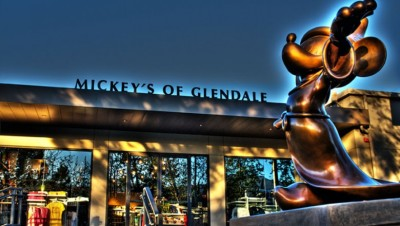 1180w-600h_011216_event-mickeys-of-glendale-780x440-1452560199