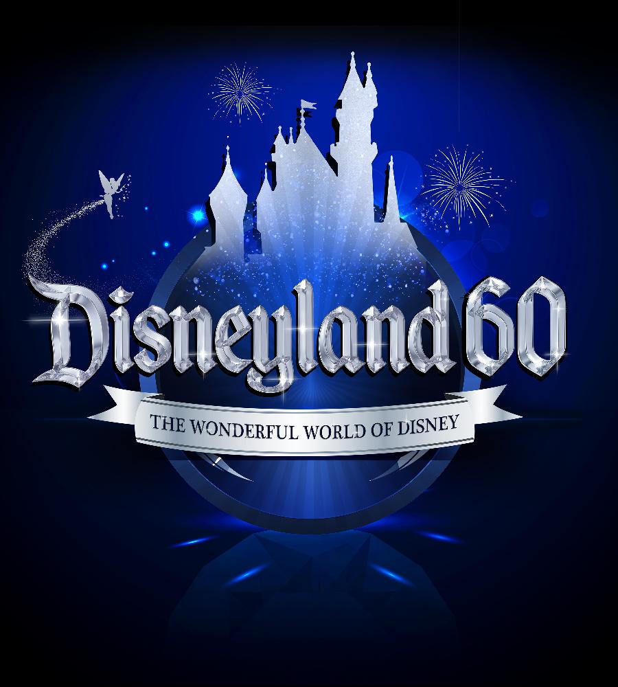 "Music Legend Sir Elton John to Perform on ""The Wonderful World of Disney: Disneyland 60"""