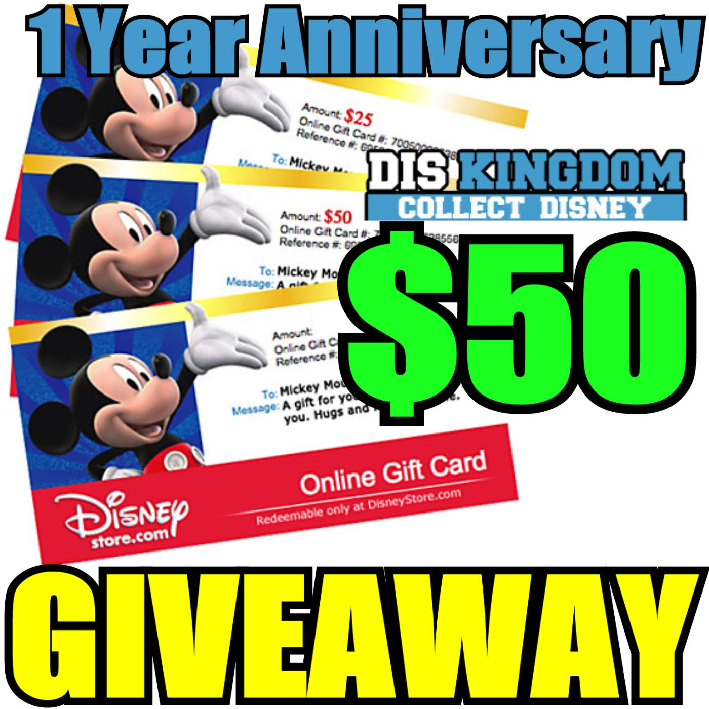 How to use shopDisney Coupons: The shopDisney is known for having promos or sales often. On the checkout page, enter the coupon found on fonodeqajebajof.gq where it says