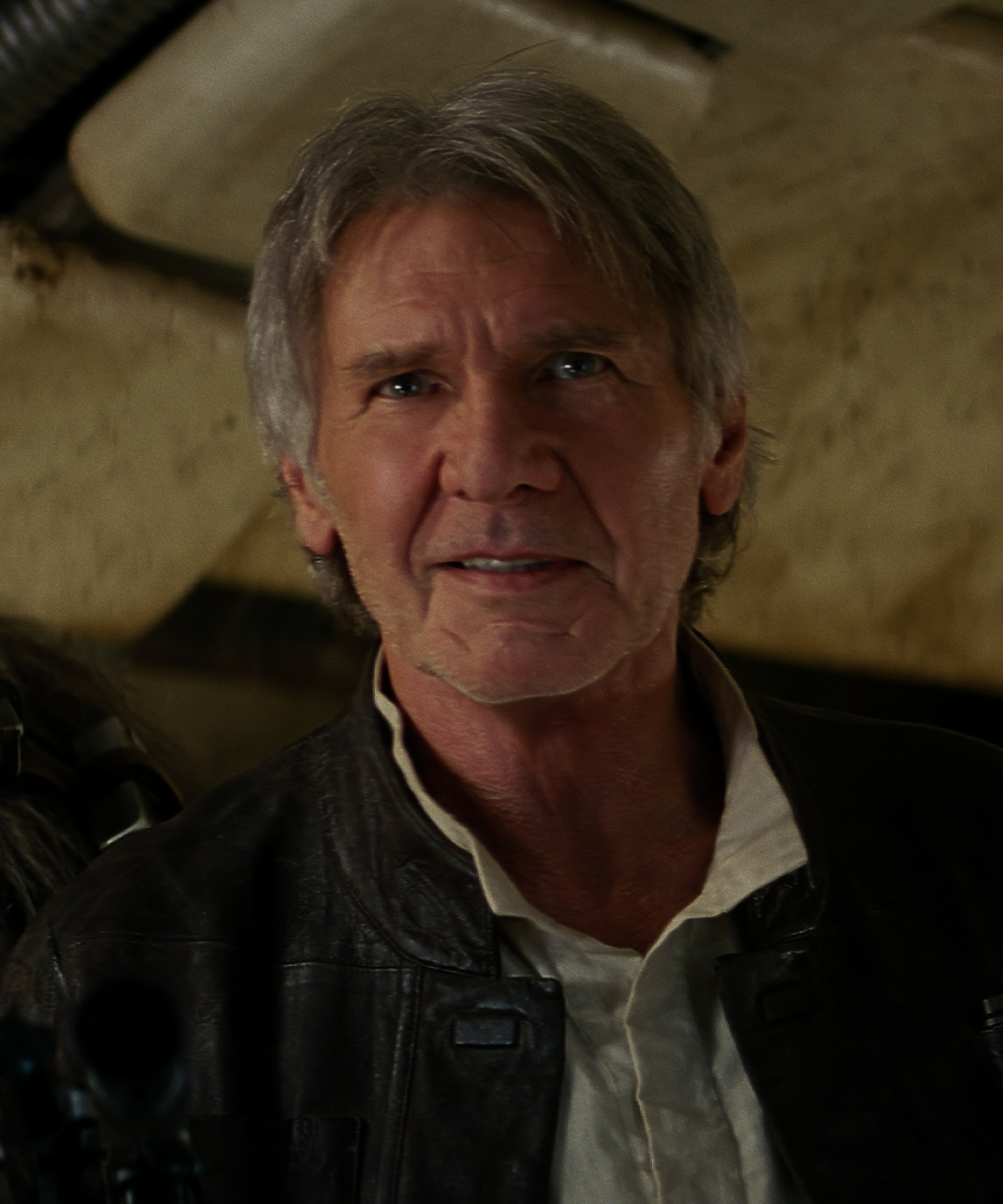 Lucasfilm Closer to Casting Young Han Solo